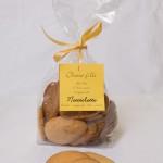 biscotti-panetteria-chiesa-8090