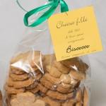 biscotto-biscocco-panetteria-chiesa-8052