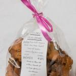 biscotto-pan-del-pescatore-panetteria-chiesa-8052