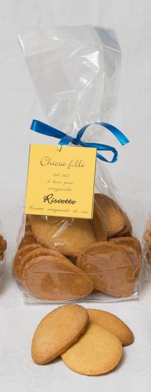 biscotto-riscocco-panetteria-chiesa-8052
