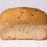 pane-panetteria-chiesa-8151