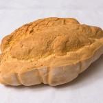 pane-panetteria-chiesa-8155