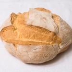 pane-panetteria-chiesa-8158