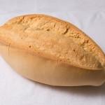pane-panetteria-chiesa-8164