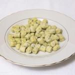 pasta fresca-panetteria-chiesa-8094