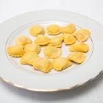 pasta fresca-panetteria-chiesa-8107