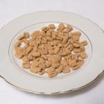 pasta fresca-panetteria-chiesa-8112