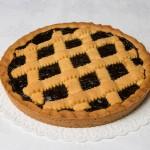 torte-dolci-panetteria-chiesa-8209