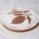 torte-dolci-panetteria-chiesa-8211