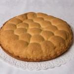 torte-dolci-panetteria-chiesa-8212