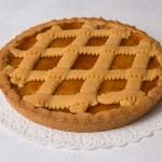 torte-dolci-panetteria-chiesa-8214