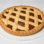 torte-dolci-panetteria-chiesa-8218