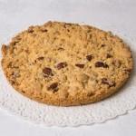 torte-dolci-panetteria-chiesa-8219